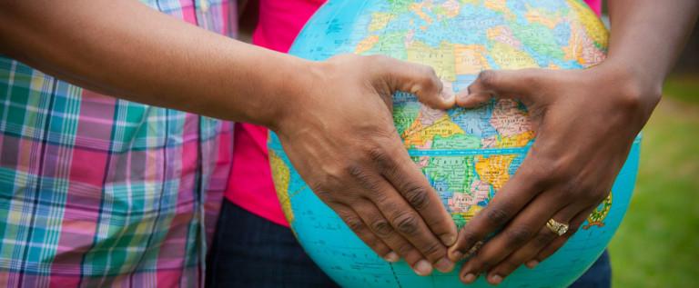"""Adozioni internazionali, Pacchioni """"In aiuto delle famiglie"""""""