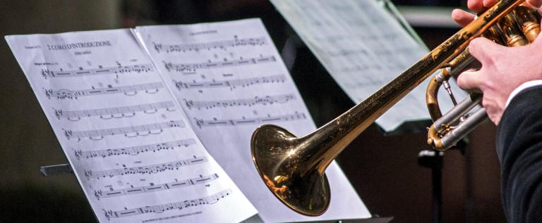 """Istituti musicali, Ghizzoni """"Nuovi fondi per la statizzazione"""""""