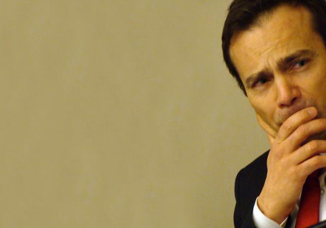 Pd San Felice, giovedì sera si parla di riforme con il prof. Vassallo
