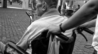 Carpi, lunedì Patriarca illustra il ddl sui caregiver familiari