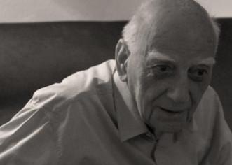 Scomparsa Mario Bisi, il cordoglio del Pd provinciale e di Soliera
