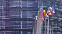 DeMoLab, sabato pomeriggio si parla di fondi europei