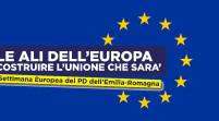 Migrazioni, lunedì iniziativa con Cécile Kyenge e Paolo Calvano