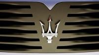 """Maserati, Gruppo Pd """"Cosa farà Modena per futuro stabilimento?"""""""