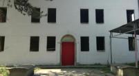 """Pd Castelnuovo """"Villa Ferrari, un vicino di casa straordinario"""""""