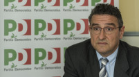 Pd on the road, l'intervista ad Alberto Cirelli