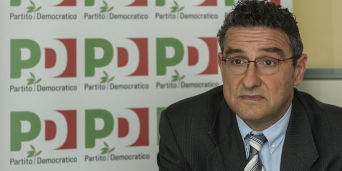 Pd on the road, l'intervista ad Alberto Cirelli