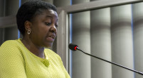 """Migranti, Kyenge """"Serve un impegno concreto degli Stati membri"""""""