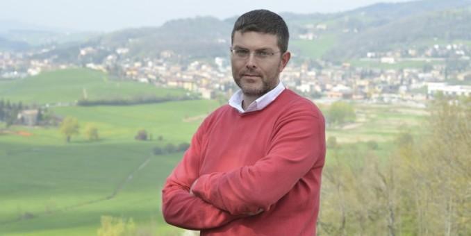 """Pavullo, Iseppi """"Fusione Comuni, sfida per i nuovi amministratori"""""""