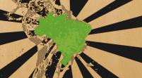 Il sen. Vaccari e Modena Terzo Mondo contro lo sfruttamento minorile