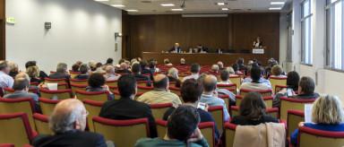 """Riforme costituzionali, Lucia Bursi """"L'impegno del Pd per il Sì"""""""
