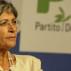 Venerdì la sen. Anna Finocchiaro a Modena per parlare di riforme