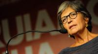 """Terre Castelli, Pisciotta """"Bene il Consiglio dedicato al voto alle donne"""""""