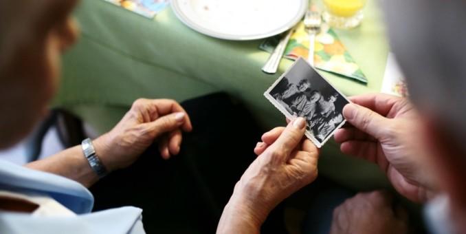 Invecchiamento attivo, l'on. Patriarca ne parla lunedì a Parma