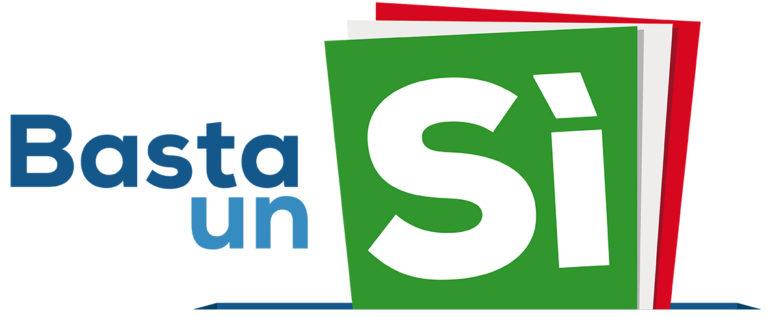 Riforma costituzionale, domani sera a Modena incontro con Carlo Fusaro