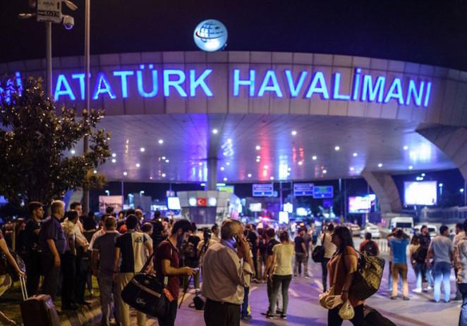 """Attentato Istanbul, Lucia Bursi """"Aderiamo presidio in p.zza Torre"""""""