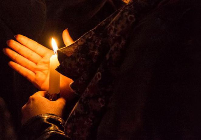 Nuova Zelanda, il Pd aderisce alla fiaccolata di venerdì 22 marzo
