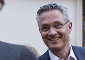 """Vaccari """"Presenza capillare, cinque sedi di comitati elettorali"""""""