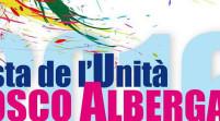 La Festa de l'Unità di Bosco Albergati chiude con il segno positivo