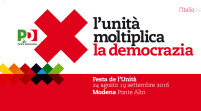 """Ponte Alto, Lucia Bursi """"L'unità come moltiplicatore di valori"""""""