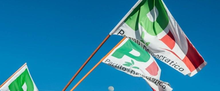 Marano sul Panaro, torna la Festa de l'Unità dal 20 al 30 luglio