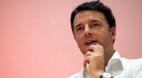 Martedì 9 agosto Matteo Renzi alle ore 18.30 a Bosco Albergati