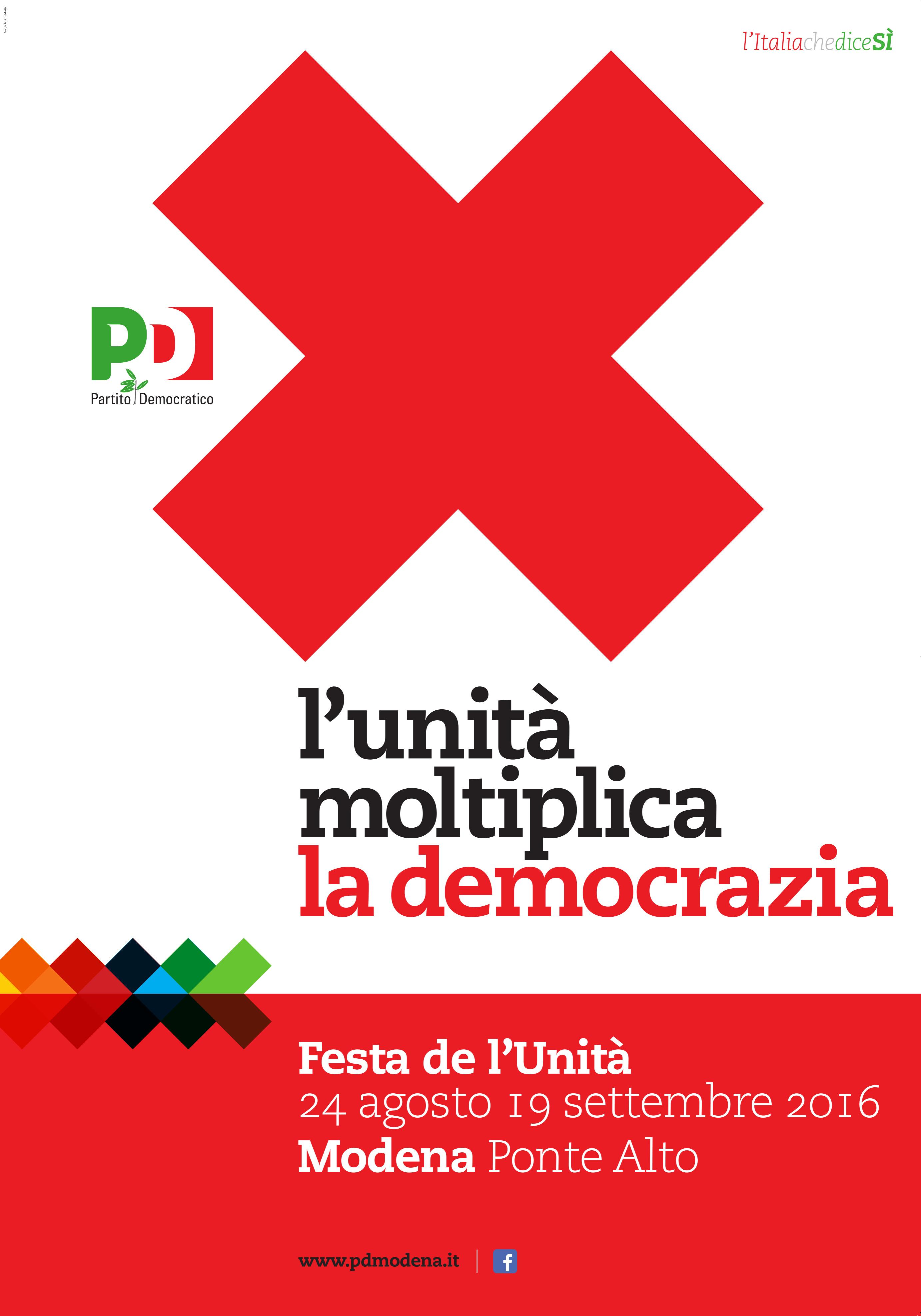 Grafica Festa 2016_democrazia