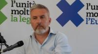 Ponte Alto, l'intervista al vice-segretario Pd Lorenzo Guerini
