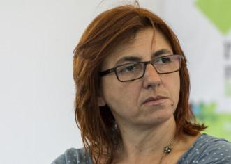 """Referendum, Segreteria Pd """"Né misteri né miracoli, solo impegno"""""""