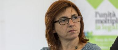 """Bursi e 55 segretari Pd """"Bene i nuovi fondi per le Province"""""""
