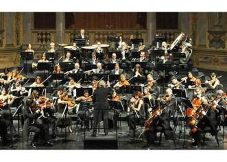 Spettacoli Festa, tra le novità l'Orchestra sinfonica Verdi di Parma