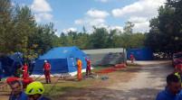 Savignano, la Festa Pd dona pro-terremotati l'utile di domenica