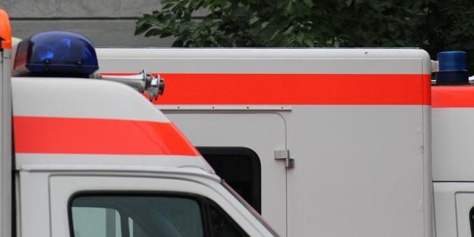 """118, Vaccari e Silvestro """"Bene linee guida regionali su servizi emergenza"""""""