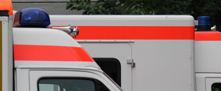"""Sanità, Pd Carpi """"Bene le 2 ambulanze attive sulle 24 ore"""""""