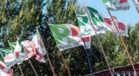 """Fava e Bortolamasi """"Cordoglio per la scomparsa di Giancarlo Benatti"""""""