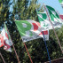 Dal modenese 4 pullman per la manifestazione di domenica a Roma