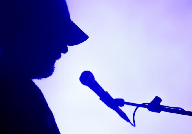 Festa de l'Unità, all'Arena sul lago 24 serate di musica e spettacolo
