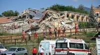 Pd Savignano e Pd Marano versano 3mila euro pro-terremotati
