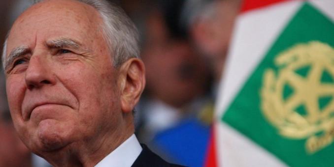 """Morte Ciampi, Kyenge """"L'abisso nelle parole di Salvini"""""""