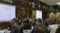 """Università, Ghizzoni """"Parliamo di come ridare centralità alla didattica"""""""