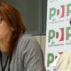 """Pd """"Referendum passaggio importante, ma non è congresso anticipato"""""""