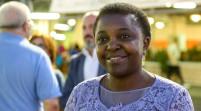 """Kyenge """"Bene Garanzia Giovani, promuoverò confronto politico in E.R."""""""