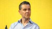 Referendum, lunedì a Camposanto Molinari spiega le ragioni del Sì