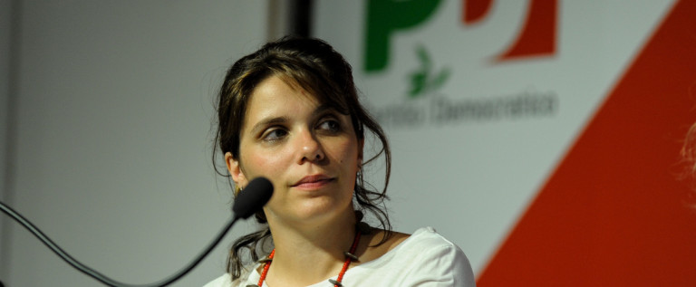"""Sisma, Pini """"Impegno del Governo a superare continue proroghe"""""""
