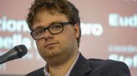Pd Marzaglia/Cittanova, Stefano Manicardi è il nuovo segretario