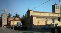 San Cesario, Pd e Art. 1 Mdp sulla vertenza Emiliana Rottami