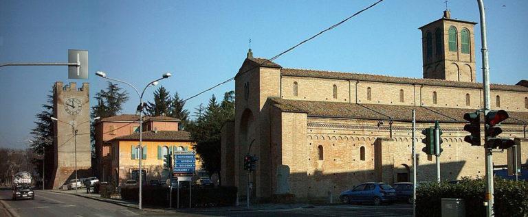 San Cesario, Pd e Mdp-Art.1-Leu propongono Francesco Zuffi