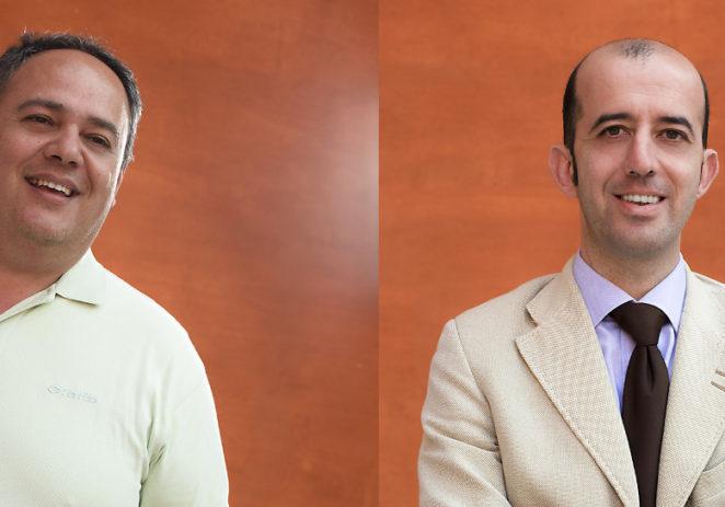 Modena, Carpentieri e De Lillo i due nuovi vice-capogruppo Pd