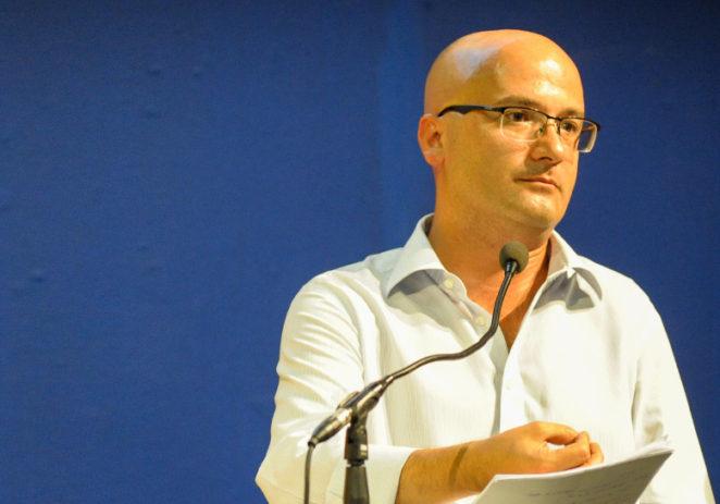 Referendum, giovedì sera a Bastiglia incontro con Davide Baruffi