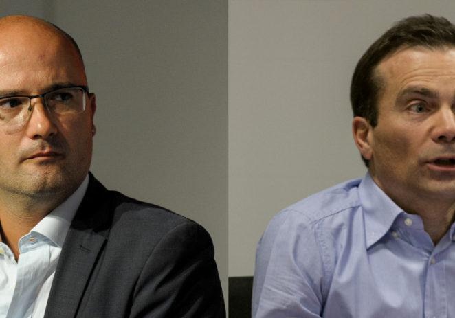 Referendum, venerdì incontro con l'on. Baruffi e il prof. Vassallo